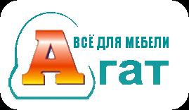 Агат-нн